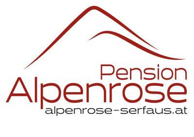 Alpenrose Serfaus