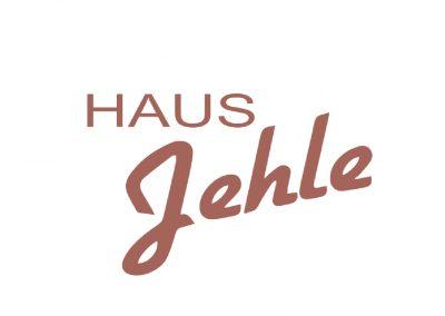 Haus Jehle
