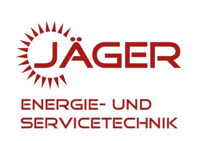 Energie- und Servicetechnik Jäger