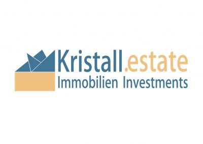 Kristall Estate