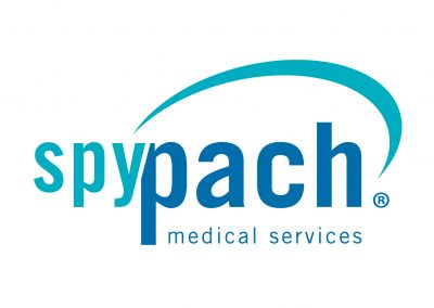 spypach medical services